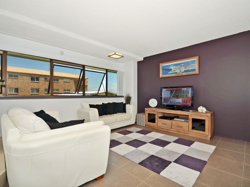 3/ 40 Verney Street, Kings Beach QLD 4551