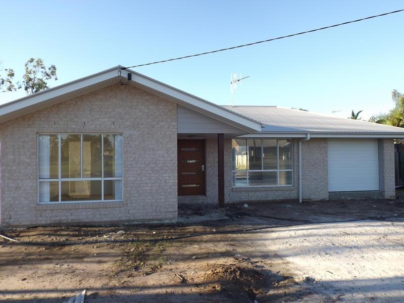 49 Wattle St, Point Vernon QLD 4655