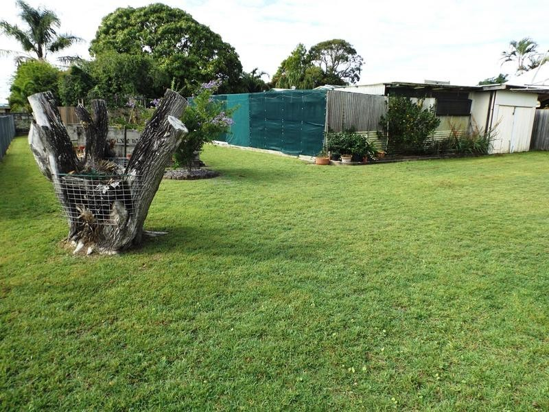 152 Long St, Point Vernon QLD 4655