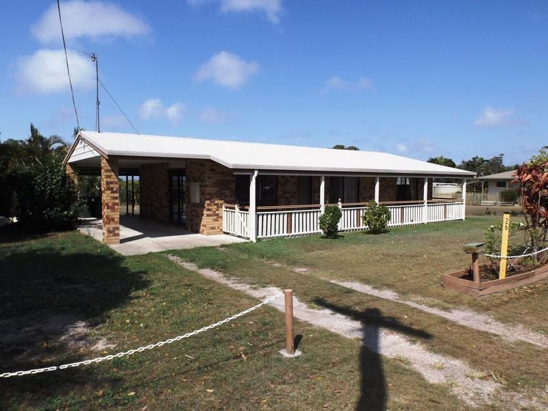 26 Beacon Road, Booral QLD 4655