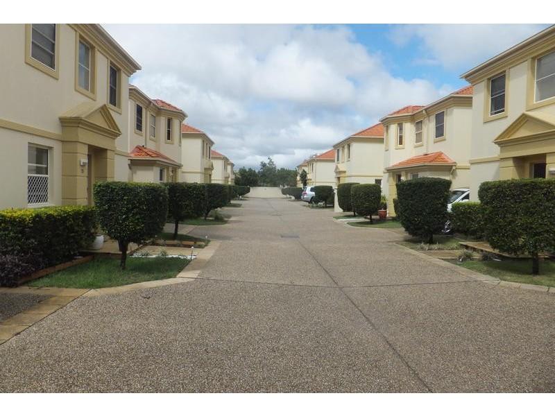 26/ 99 Heeb Street, Ashmore QLD 4214