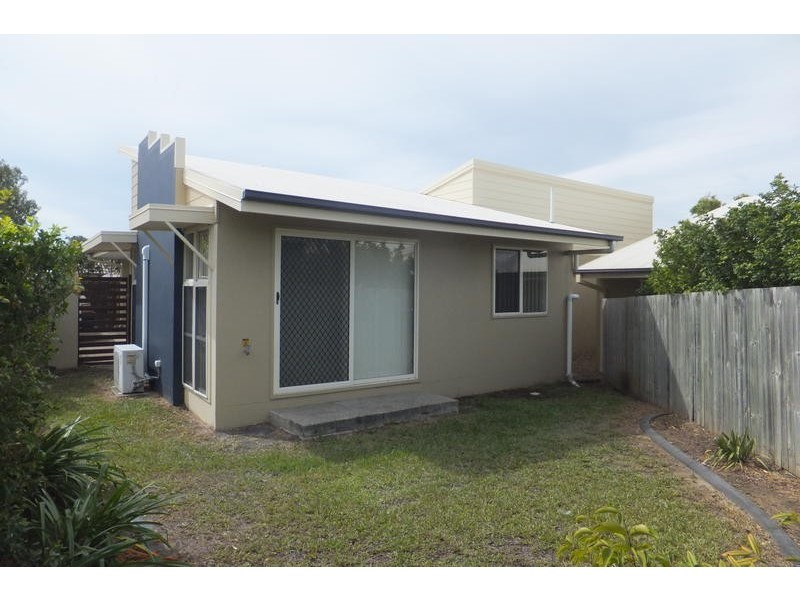 1/ 29 Sandhurst Cr, Upper Coomera QLD 4209