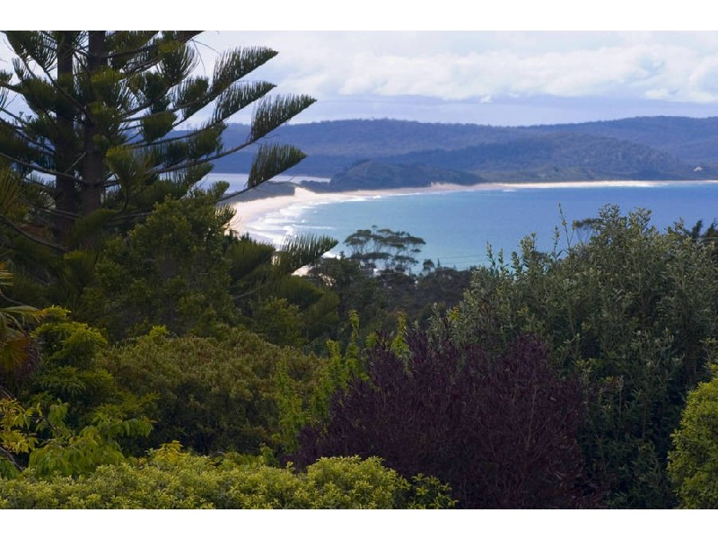 46 Adventure Bay Road, Adventure Bay TAS 7150