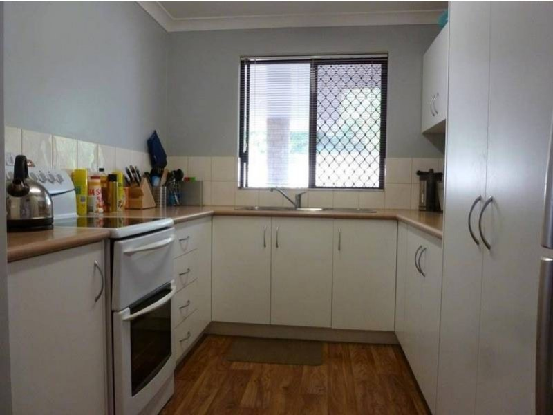 4/43 Piccadilly St Piccadilly, Kalgoorlie WA 6430