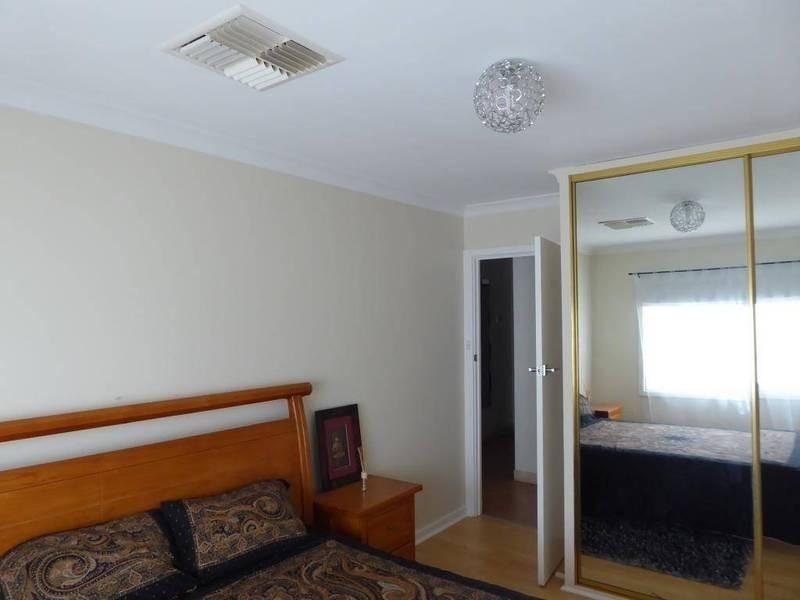 10 Kapai Place South Kalgoorlie, Kalgoorlie WA 6430