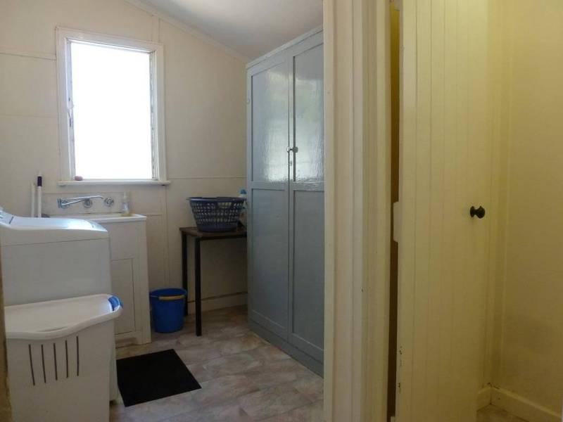 55A Roberts St, Kalgoorlie WA 6430