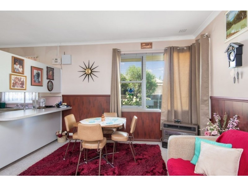 57A York Street, Boulder WA 6432