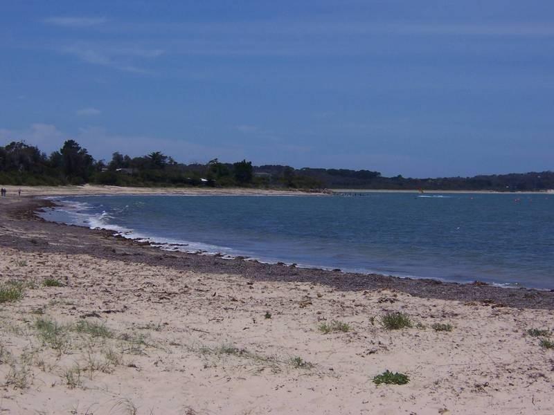 5 Esplanade, Balnarring Beach VIC 3926