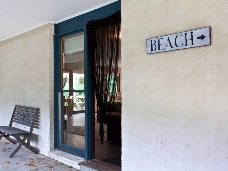 34 Carisbrooke, Balnarring Beach VIC 3926