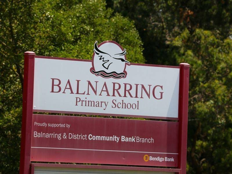 23a Balnarring Rd, Balnarring VIC 3926