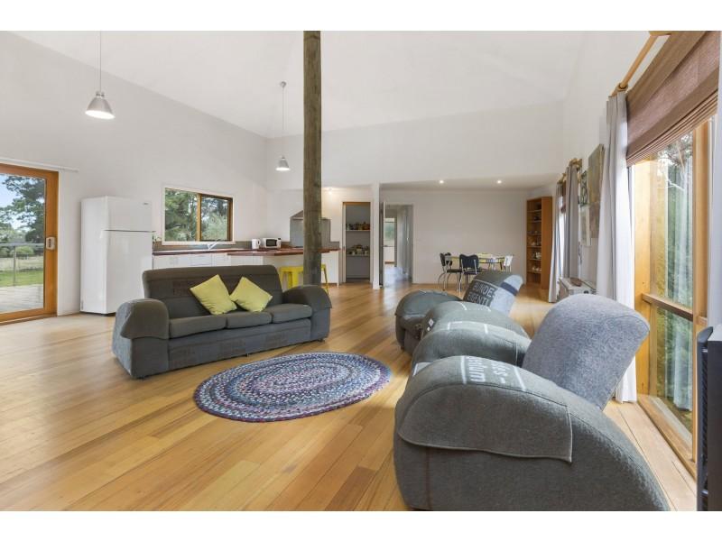 3015 Frankston Flinders Rd, Balnarring VIC 3926