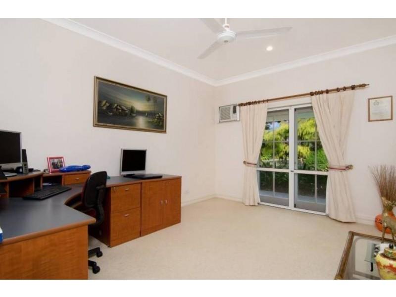 46-48 King Street, Gordonvale QLD 4865