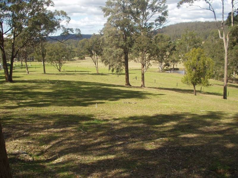 Jilliby NSW 2259