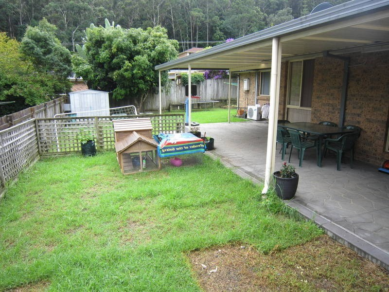 16 Red Cedar Cl, Ourimbah NSW 2258