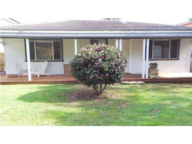 Bateau Bay NSW 2261
