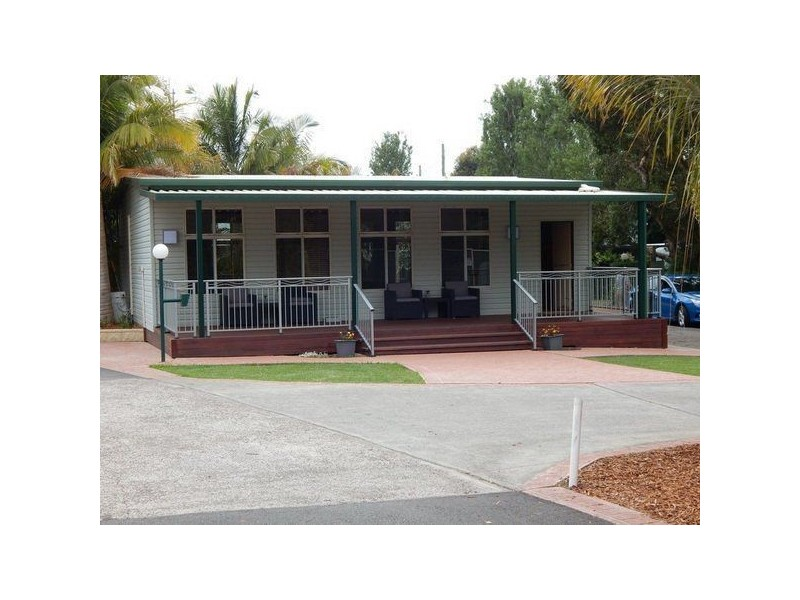 Wyong NSW 2259