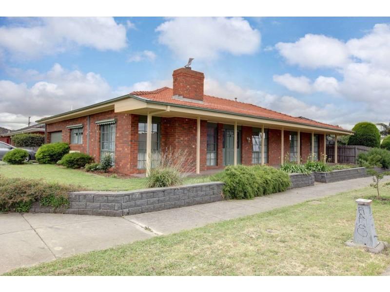 2 Emery Court, Altona VIC 3018