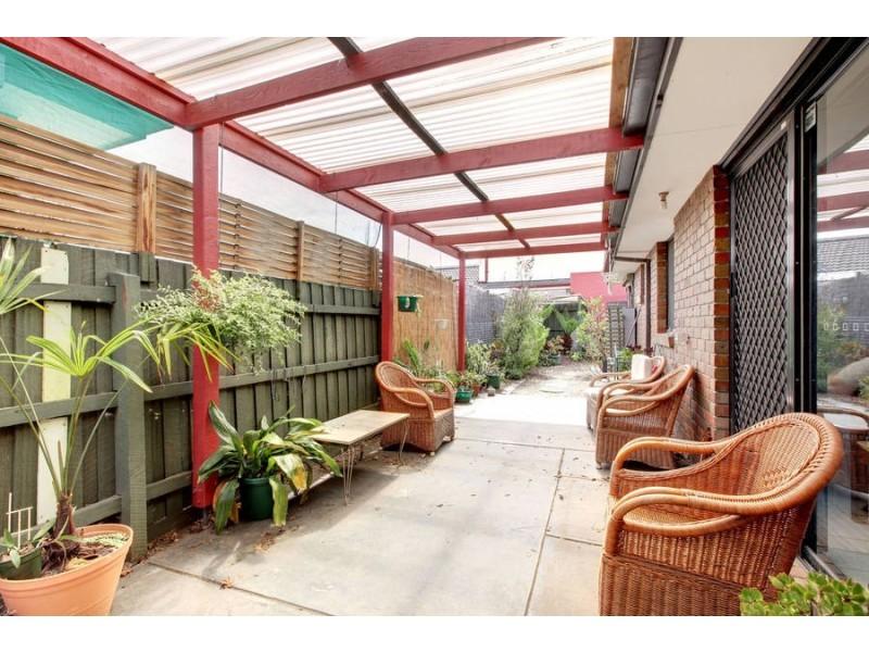 A/1 Huggins Court, Altona Meadows VIC 3028