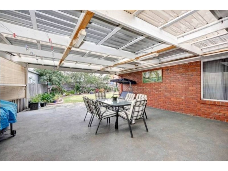 19 Knightsbridge Avenue, Altona Meadows VIC 3028