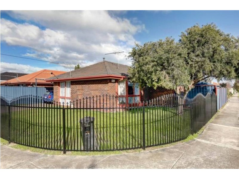 43 Brown Avenue, Altona Meadows VIC 3028