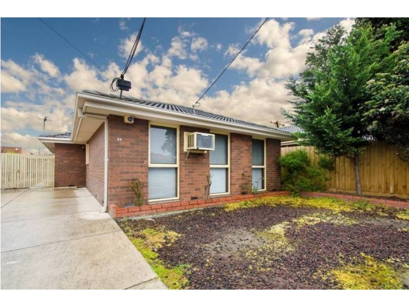 38 Shirley Street, Altona Meadows VIC 3028