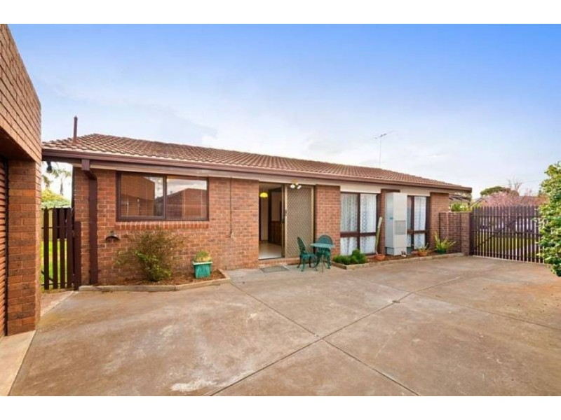 6 Noonan Court, Altona Meadows VIC 3028