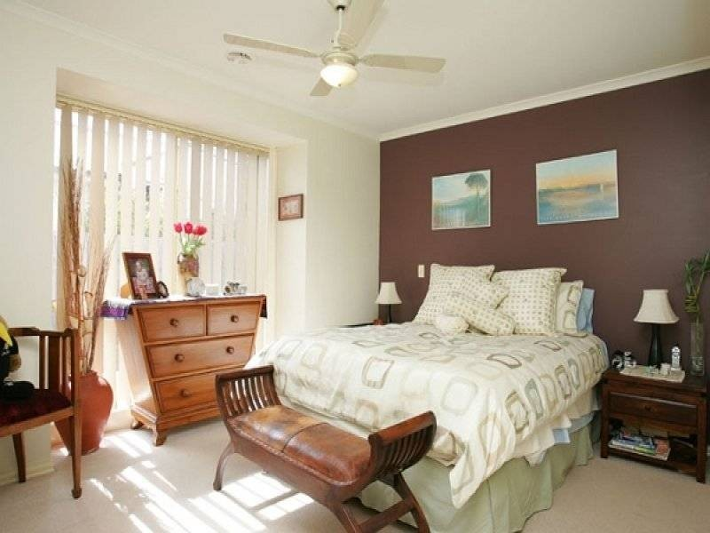1/20 Rose Street, Altona VIC 3018