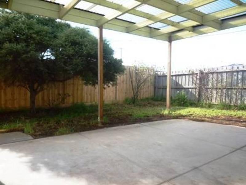 1B Warren Court, Altona Meadows VIC 3028