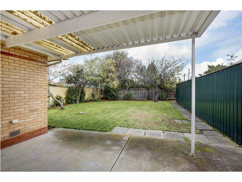51 Ginifer Avenue, Altona North VIC 3025