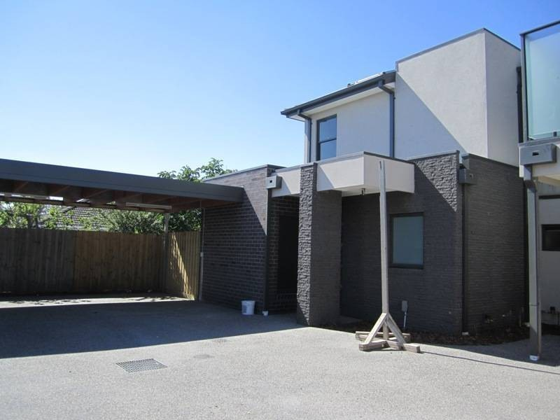 7/185 Millers Road, Altona North VIC 3025
