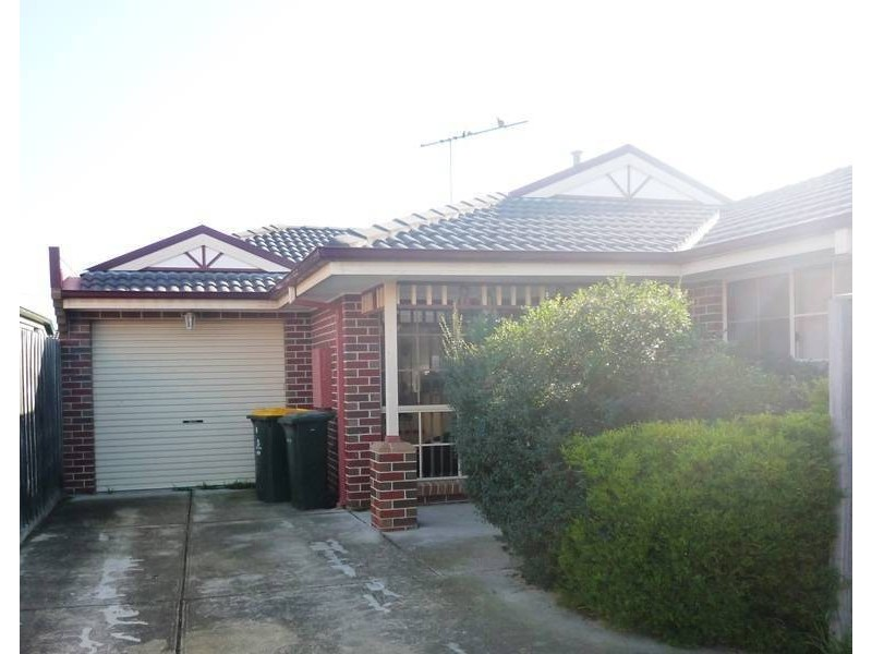 2/6  Douglas Court, Altona Meadows VIC 3028