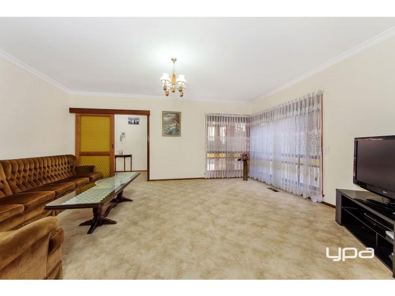 36 Gum Road, Kings Park VIC 3021 | YPA Estate Agents