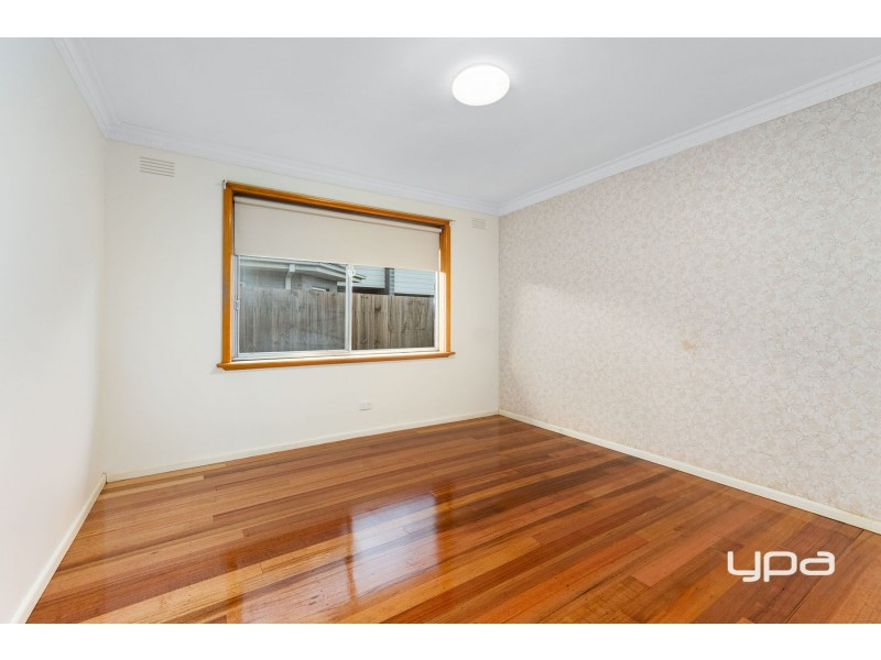 92 Northumberland Road, Pascoe Vale VIC 3044