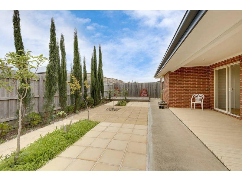 36 Jennifer Court, Derrimut VIC 3030