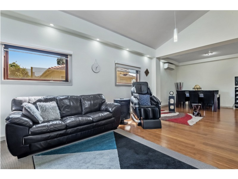 379 Camp Road, Broadmeadows VIC 3047