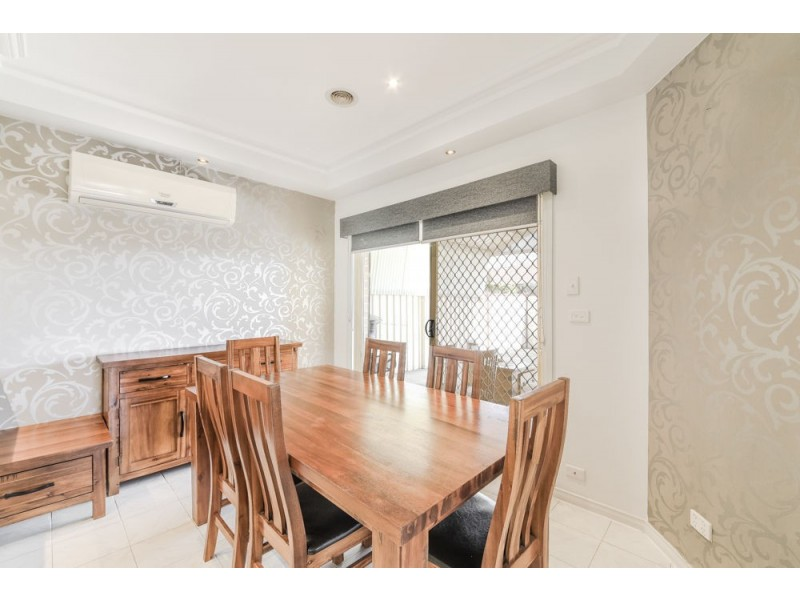 1/60 Academy Drive, Broadmeadows VIC 3047