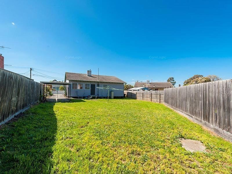 3 Calivil Street, Dallas VIC 3047