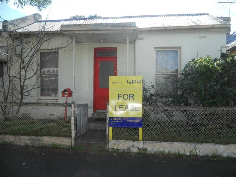 82 Studley St, Abbotsford VIC 3067