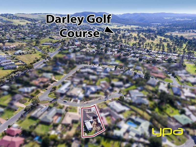 10 Rae Court, Darley VIC 3340