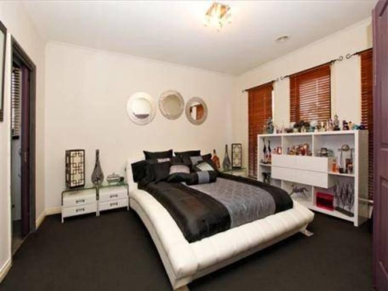 111 Royal Terrace, Craigieburn VIC 3064