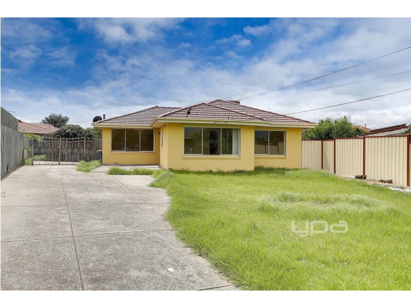 7 Leeds Place, Campbellfield VIC 3061