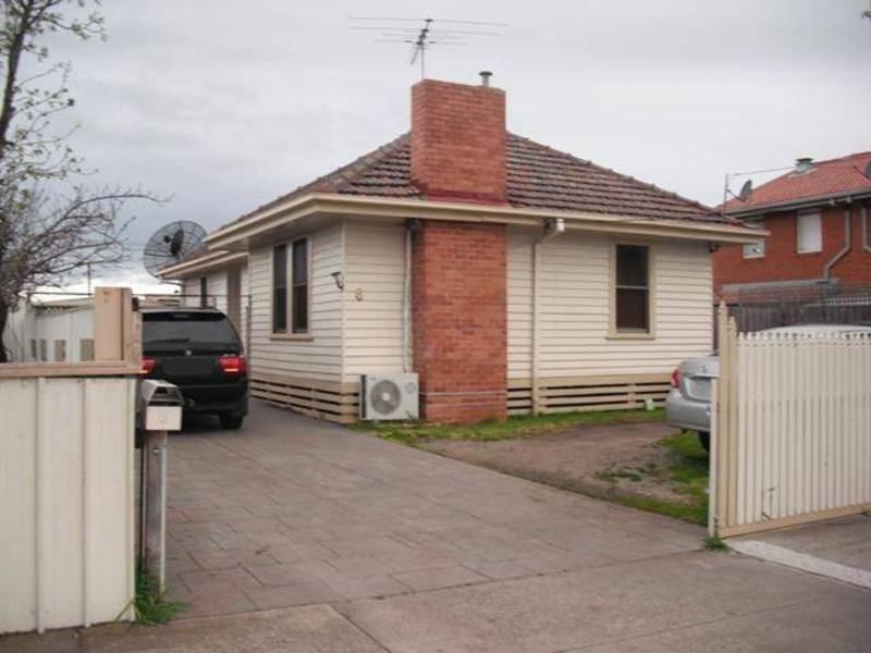 6 Lorensen Avenue, Coburg North VIC 3058