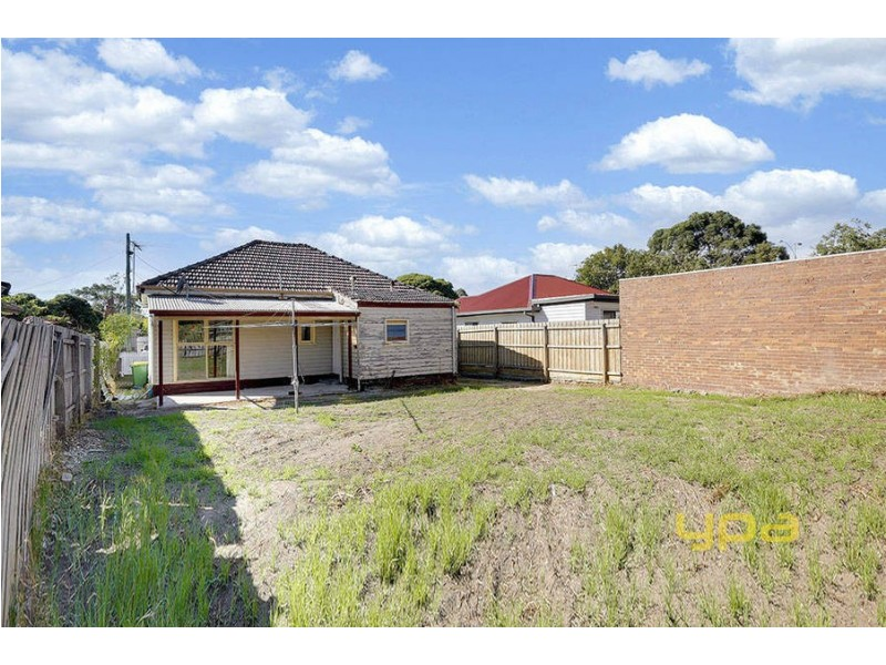 3 Okeefe Street, Preston VIC 3072