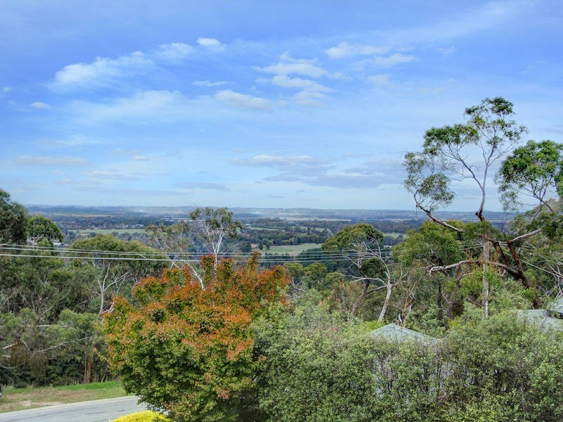 41 Maughan Road, Mount Eliza VIC 3930