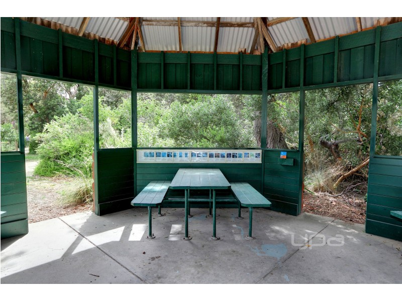 F12 Boat Shed Mccrae Foreshore, Mccrae VIC 3938