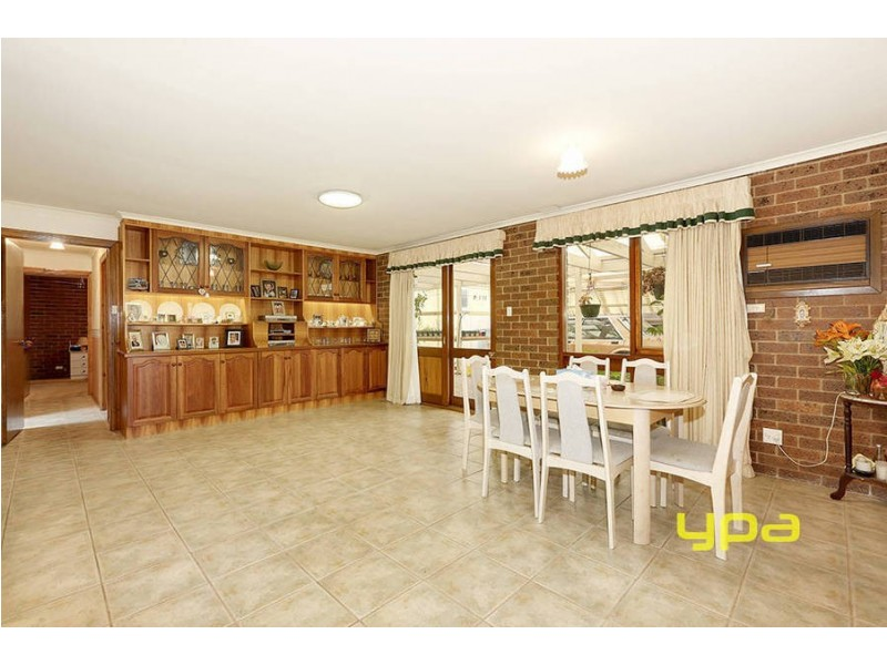 7 Birralee Square, Keilor Downs VIC 3038