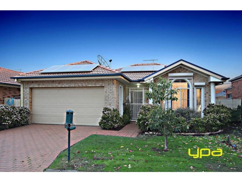 Sold Properties Taylors Hill