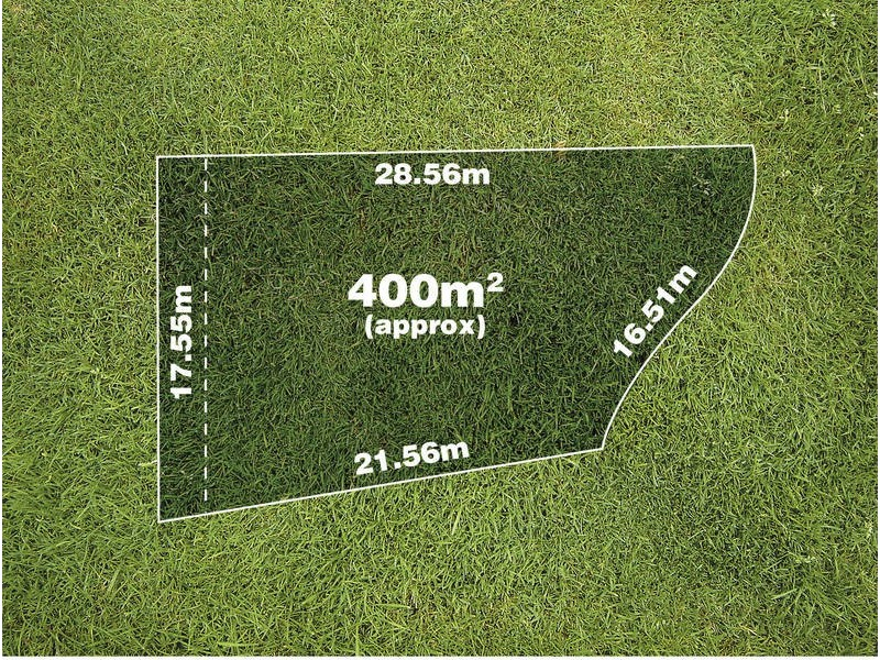 Lot 16,  Kayden Court, Werribee VIC 3030