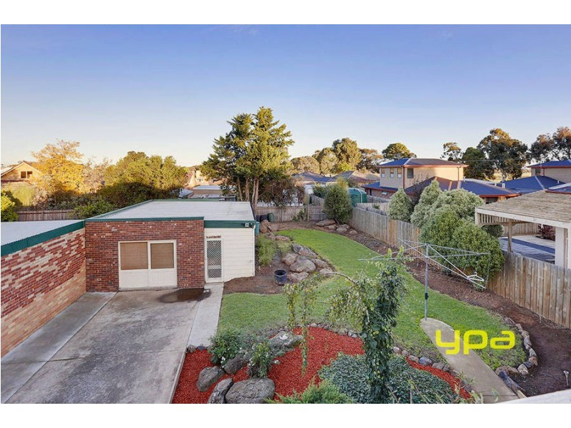 47 Edgar Street, Werribee VIC 3030