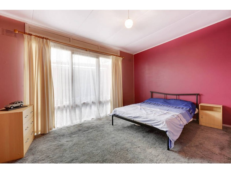 183 Greaves Street North, Werribee VIC 3030